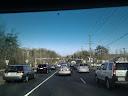 KW4VA /M VaQP FFX more traffic
