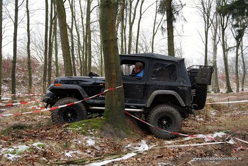 4x4 rijden overloon 12-02-2012 (12).JPG