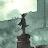 Jonathan Daye avatar image