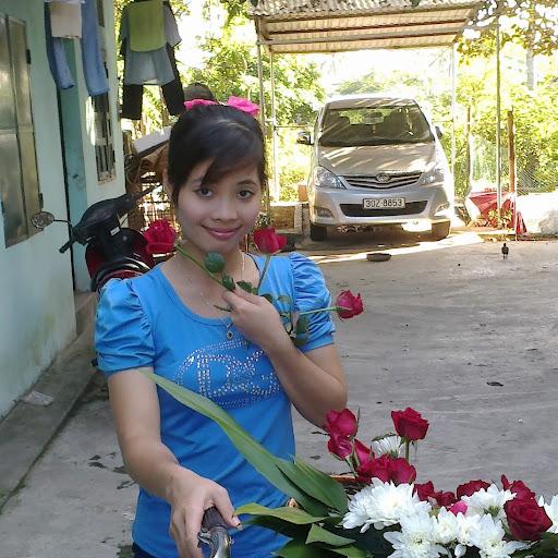 Bich Dinh