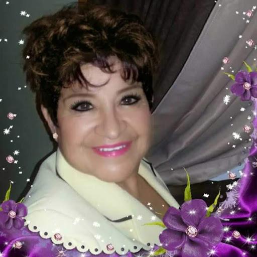 Rosalia Baumgard avatar