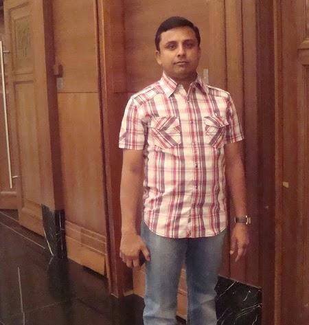 Sanjay Khandelwal Photo 12