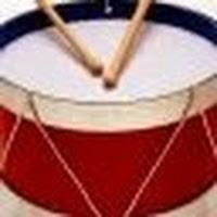 Sean Delaney's avatar