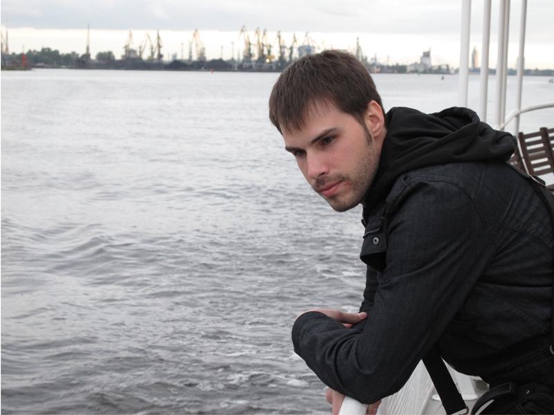 Чеченский режиссер получил специальный приз на кинофестивале в Германии