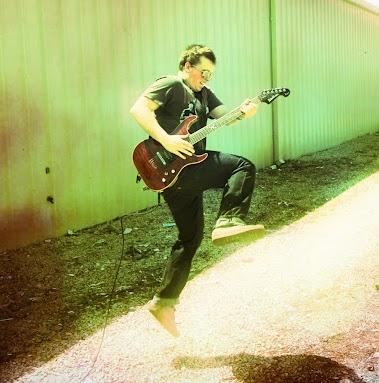 Connor Parkhurst Photo 3