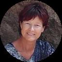 Marga de Jong