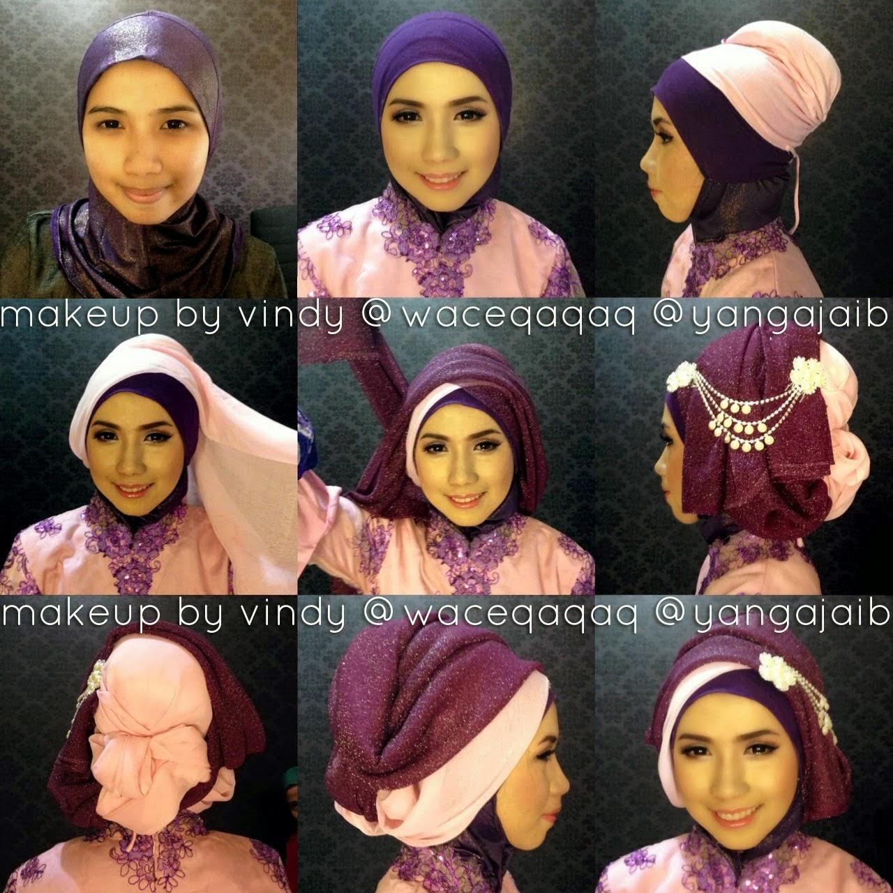 ... Untuk-Pesta-Pernikahan-cara-memakai-jilbab-kreasi-untuk-pesta-143-.jpg