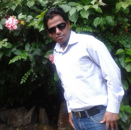 Akram Ansari Photo 15