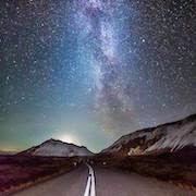 К чему снится дорога?