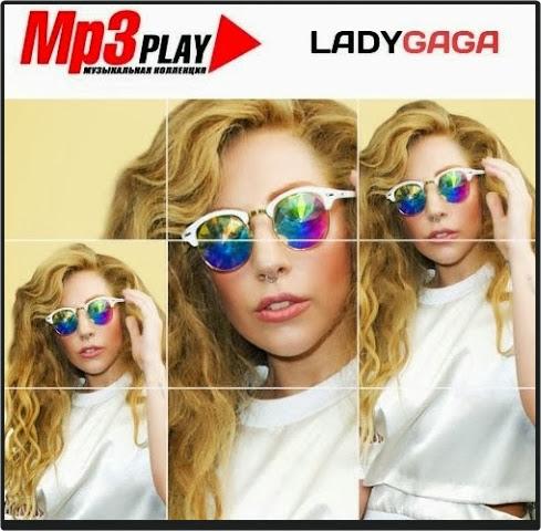 Lady GaGa - MP3 Play [2014] 2014-02-18_03h30_17