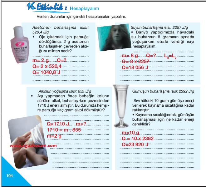 sayfa+104+-+16.+etkinlik.png (660×598)