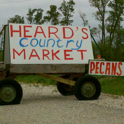 Heards Country Market's profile photo
