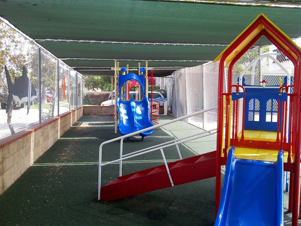 Preschool Center San Diego | Sacred Heart Academy Preschool at 4895 Saratoga Ave, San Diego, CA