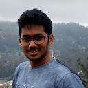 divyam jaiswal