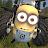 David Lance avatar image