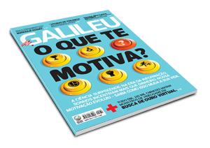 Untitled 1 Download – Revista Galileu (Junho 2011) Baixar Grátis