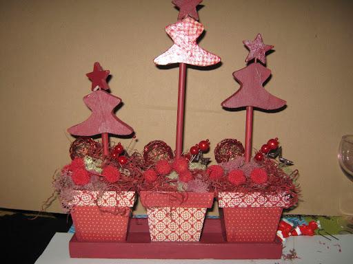 Kerstworkshop 7-12-2012 019.jpg