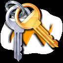 KMS Activator Ultimate 2015 v2.4