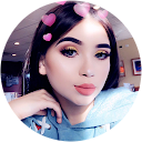 Angelique Montoya