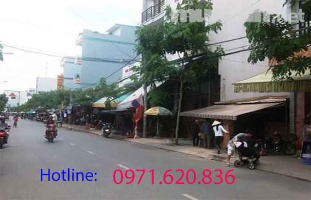 Đăng Ký Internet FPT Phường Đông Thành