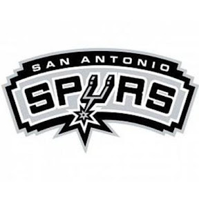 Spurs, vittoria e 4-0. Clippers eliminati