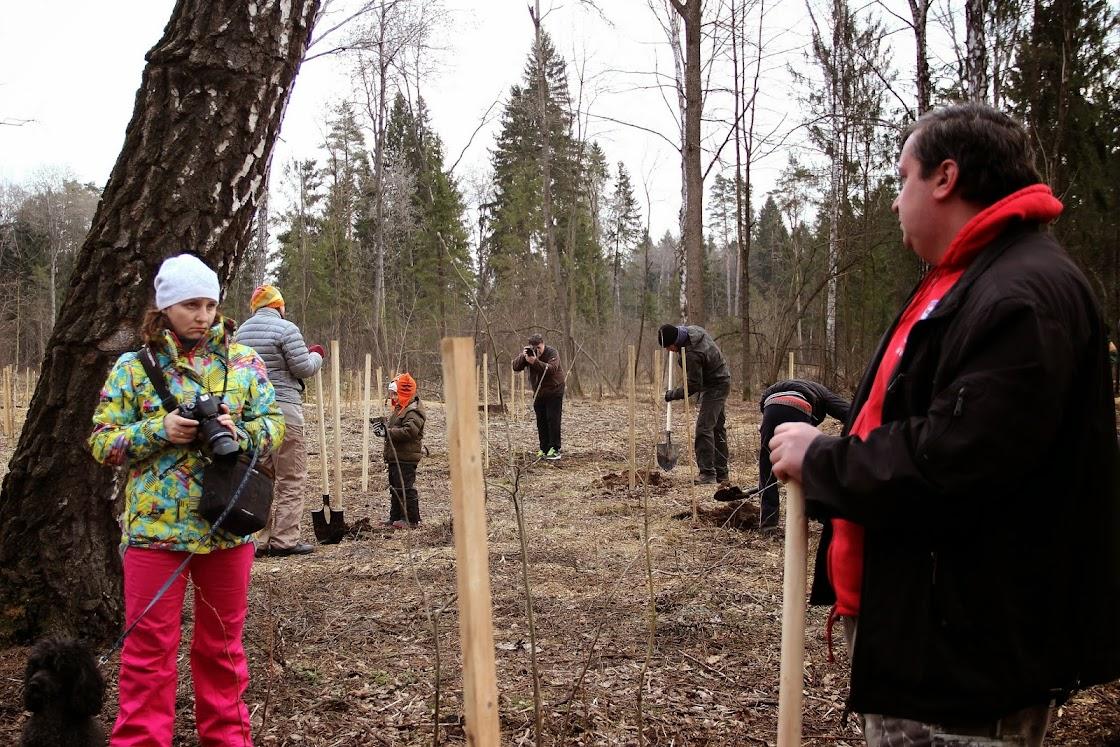 простого поздравление с посадкой деревьев прибора фиксируют