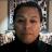 Carlos Melo avatar image