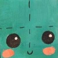 Рисунок профиля (boboleh)