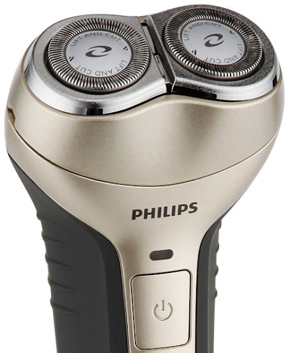 Philips Shaver HQ916/15