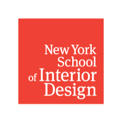 New York School of Interior Design - Google+