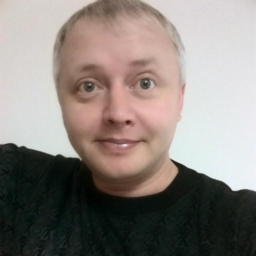 Руслан Потапов