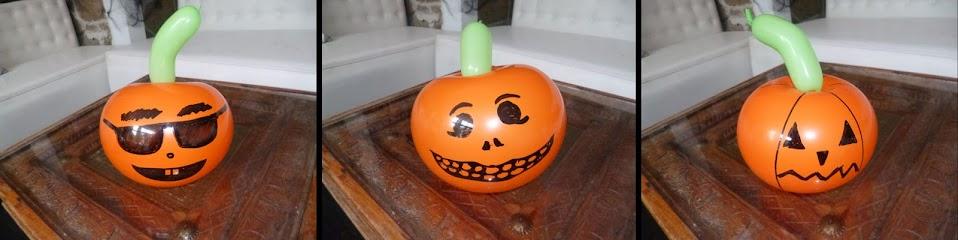 calabazas-halloween-globos-2
