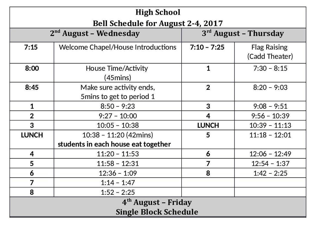 Aug_2-4_2017_bell_schedule.jpg