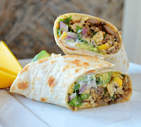 Breakfast-Burritos.jpg