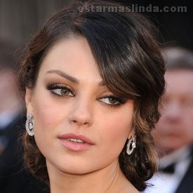 Mila Kunis 0scars 2011