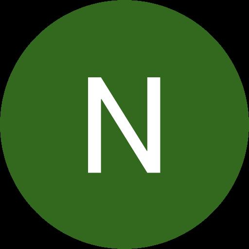 Nichole Wood