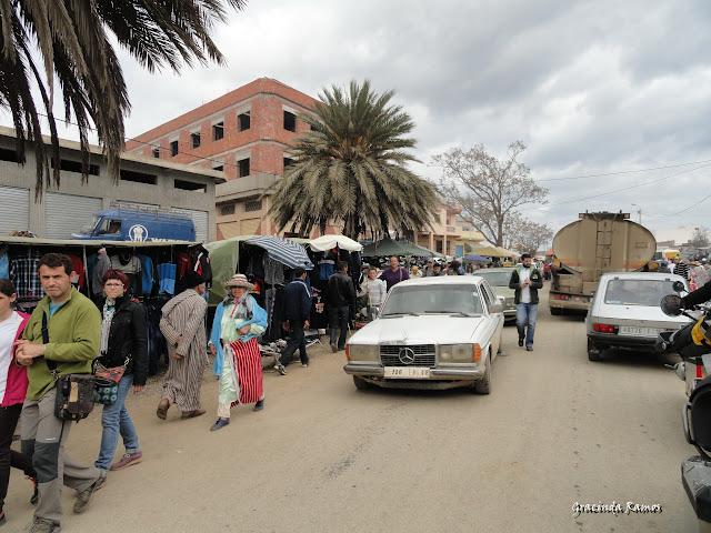 Marrocos 2012 - O regresso! - Página 9 DSC07856