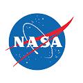 "NASA""s Marshall Center GooglePlus  Marka Hayran Sayfası"