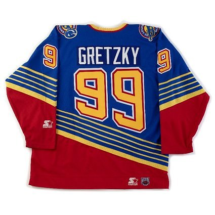 Guest Post  Worst to First Jerseys 3fa2e99747e