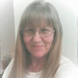 Sheila Davis (Arctickiki)