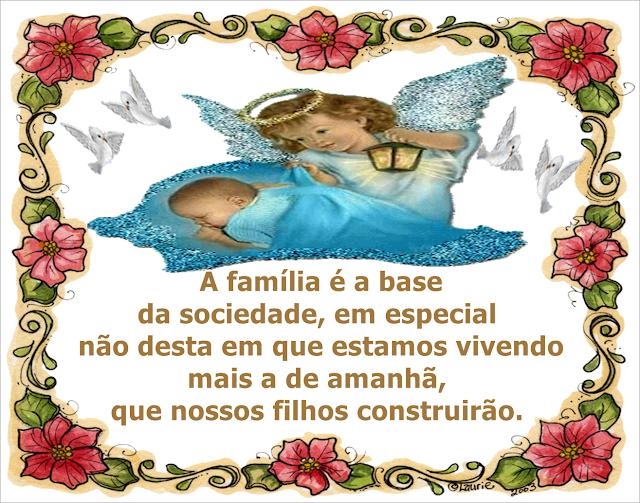 CASAMENTO E FAMILIA - 22