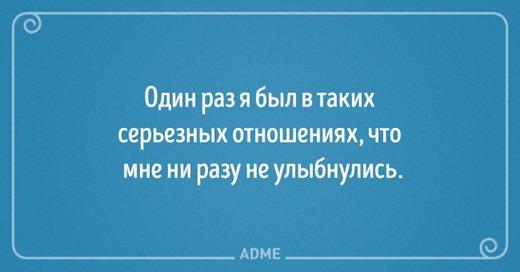[clip_image007%255B3%255D.jpg]