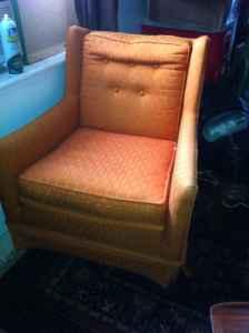 Dc Craigslist Furniture | Decoration Access