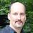 Brad Radaker avatar image