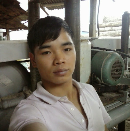 Truong Ly
