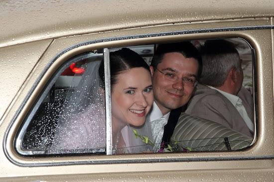 nowa podróż zwana małżeństwo
