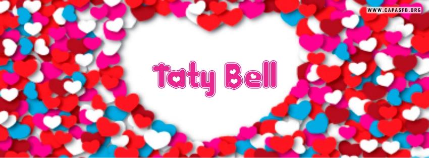 Taty Bell