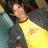 Suraj Shrestha avatar image