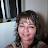 Colleen Renfrew avatar image