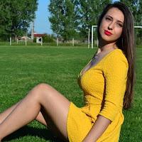Mihaela Ghedea's avatar